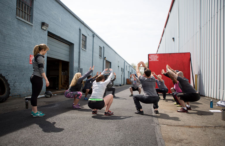 reebok crossfit level 1 certification | Amte-tx